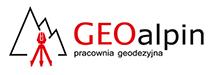 Geoalpin