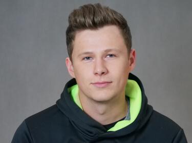 Maciej_Dusza