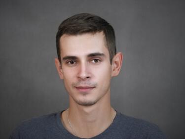Marcin_Krawiec