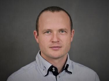 Piotr_Marchewka