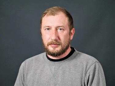 Krzysztof_Puchawka
